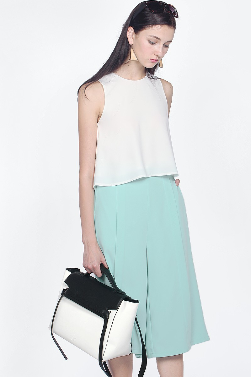 ralph-culottes-casual-friday-dressing-outfits-for-work-wear
