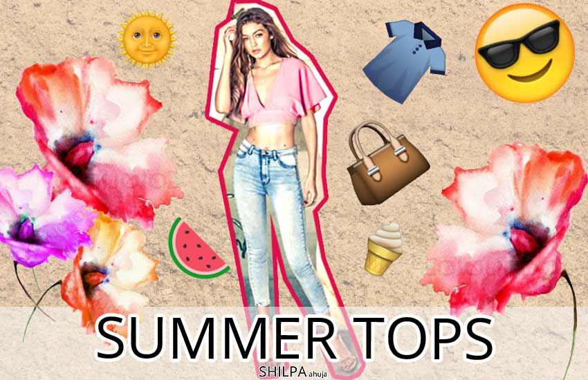 must have tops-summer-crop-essentials-must-haves-gigi-hadid-cool