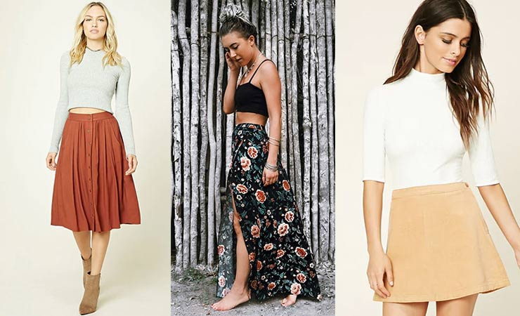 summer-wear-women-must-haves-skirts-tips-advice