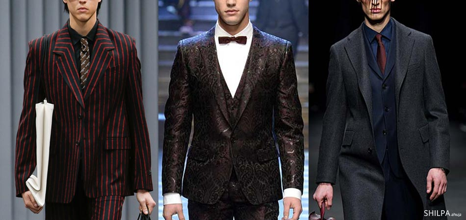ties-for-mens-suit-trends-suits-style-logo-bow-tie