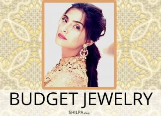 trendy-jewlry-style-fashion-budget-street-shopping-online-sonam-kapoor