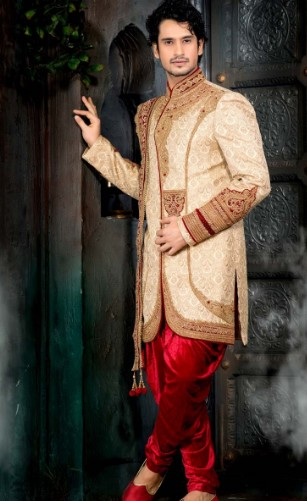 types-of-ethnic-wear-for-men-indian-outfit-indo-western-sherwani-designs-fashion-fall-winter-2017