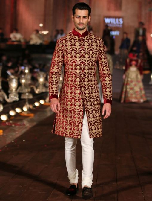 Indian Wear For Men Complete Guide To Types Of Men S Ethnic Wear