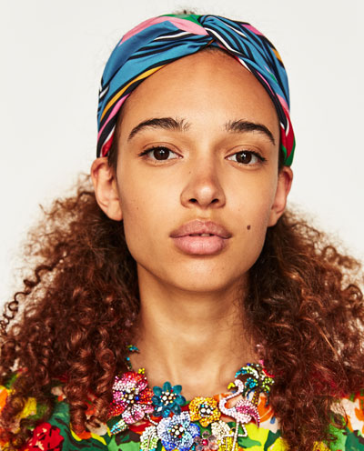 zara-scarf-turban-cool-accessories-for-summer