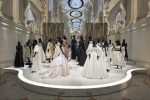 CHRISTIAN DIOR_ exhibition-designer-of-dreams (13)-gowns