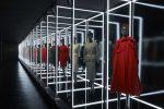 CHRISTIAN DIOR_ exhibition-designer-of-dreams (5)-dress-designs