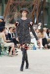 Chanel-fall-winter-2017-haute-couture-dress-23-floral-applique-dress