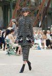 Chanel-fall-winter-2017-haute-couture-dress-24-matching-set