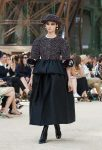 Chanel-fall-winter-2017-haute-couture-dress-41-gown-outfit