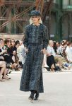 Chanel-fall-winter-2017-haute-couture-dress-7-aw17-collection-skirt