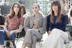 Chanel-fall-winter-2017-haute-couture-guests-13-lily-collins-rowan-blanchard-caroline-de-maigret