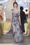 DIOR_Haute Couture-AW2017-fall-winter-2017-dresses (38)floral-sheer-dress-sandals
