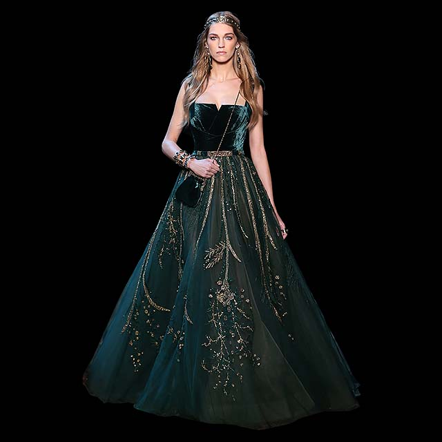 Elie-saab-fall-winter-2017-haute-couture-collection-dress-13-ball-gown