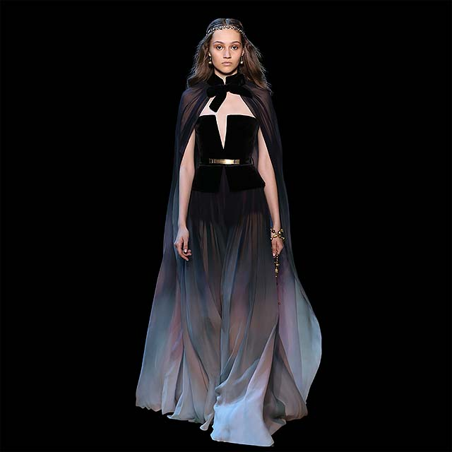 Elie-saab-fall-winter-2017-haute-couture-collection-dress-18-cape-gown