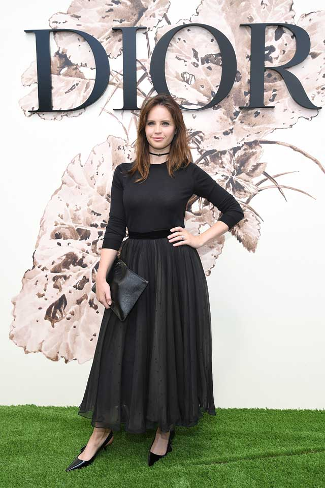 Felicity-Jones.-dior-haute-couture-fall-winter-2017-latest-black-dress-guestsjpg.jpg