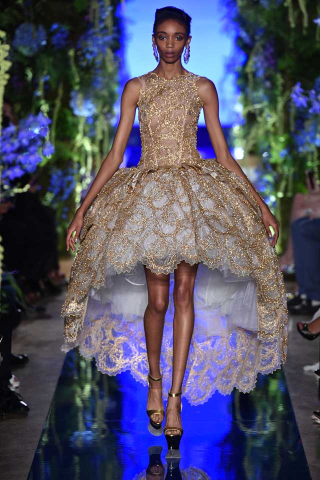 Guo Pei FW17-18 Couture-fall-winter-2017 (20)-sequin-asymmetric-gown