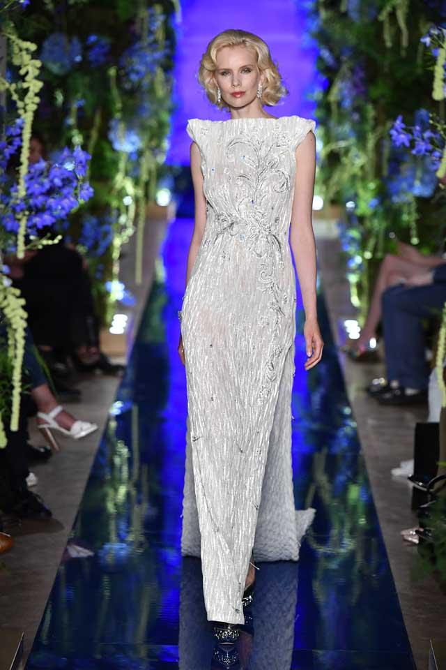 Guo Pei FW17-18 Couture-fall-winter-2017 (28)-motif-textured-white-dress