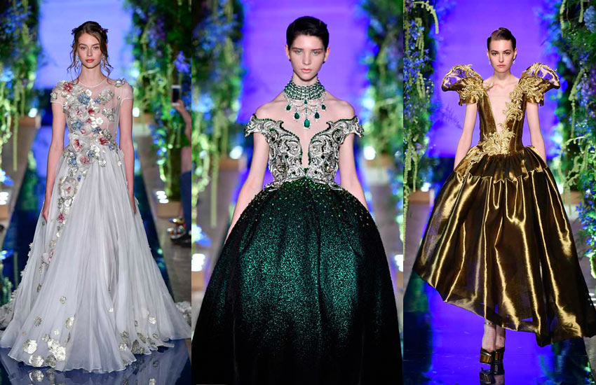 Guo-Pei-haute-couture-collection-gowns-dresses-fashion-week-fall-winter-2017-18