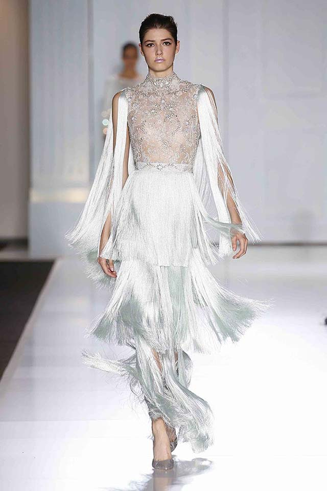 Ralph-russo-haute-Couture-aw17-look-(48)-silk-fringes-layered-sheer-gown