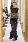 Schiaparelli-fall-winter-2017-fw17-couture (22)-maxi-dress