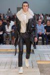 alexander-mcqueen-leather-pants-matching-jacket-spring-summer-2018-menswear