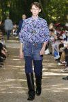 balenciaga-casual-print-shirts-boots-ss17-menswear