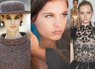 beauty-trend-analysis-trends-makeup-fashion-week-runway-slubanalytics-fall-winter-2017-18