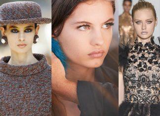 beauty-trend-analysis-trends-makeup-fashion-week-runway-slubanalytics-fall-winter-2017-18