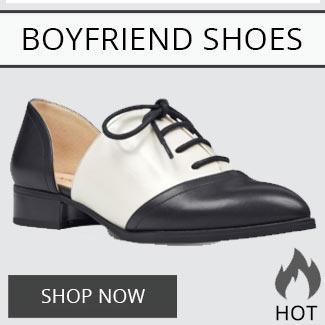 boyfriend-shoes-shop-online-us-latest-shoe-trends-boots-women-shoes-designer