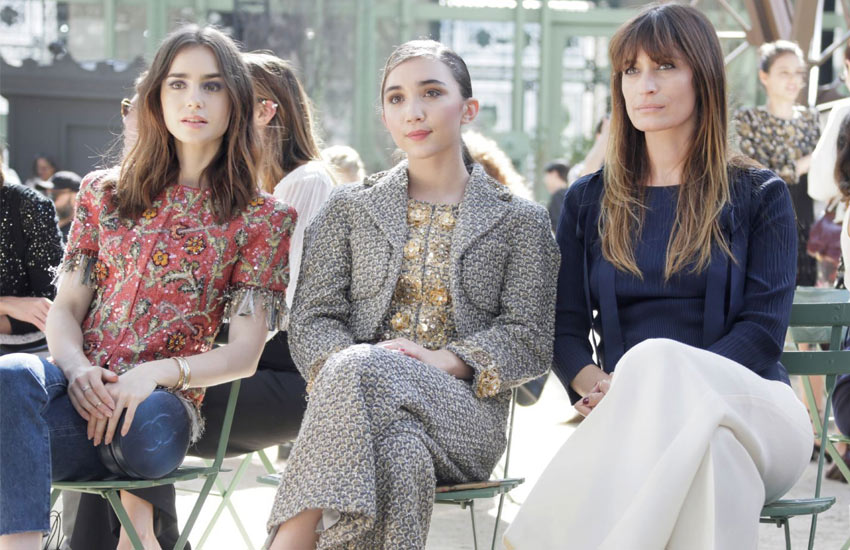chanel-celeb-style-celebrities-guests-haute-couture-2017-fall-winter-