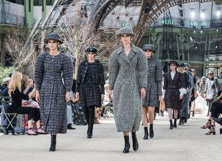 chanel-haute-couture-2017-fall-winter-2017-collection