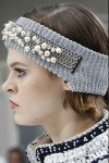 chanel-pearl-head-band-wool-grey-fall-winter-2017-latest-hair-accessories