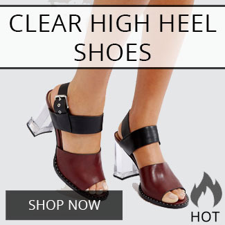 clear-high-heel-shoes-shop-online-us-latest-trends-shoe-styles-runway-designer