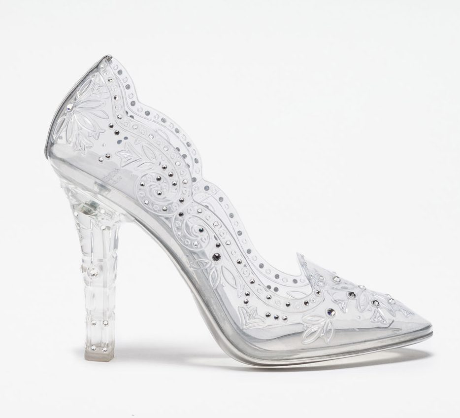 clear-transparent-pumps-dolce-gabba-latest-summer-fashion-trends