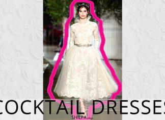cocktail-dress-trends-zuhair-murad-sara-sampaio-fw17-couture