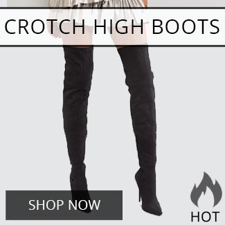 crotch-high-boots-very-thigh-high-shoes-latest-shop-online-us
