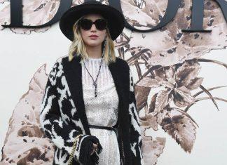 dior-celeb-style-haute-couture--2017-latest-collection-fashion-show