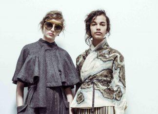 dior-fall-winter-2017-18-art-print-jacket