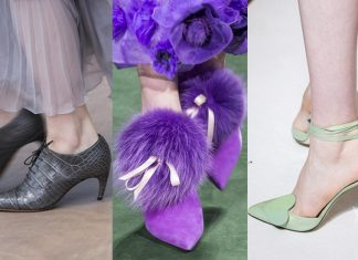 dior-fendi-schiaparelli-shoe-trends-fw17-couture