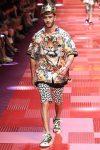 dolce-gabbana-casual-print-shirt-half-sleeved-menswear-spring-2018