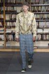 dries-van-nouten-patterns-floral-print-shirt-spring-18