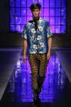 dsquared-casual-print-shirts-scarf-ss18-cap
