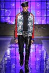 dsquared-formal-printed-jacket-sleeves-spring-summer-18