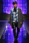 dsquared-leather-pants-floral-shirt-cap