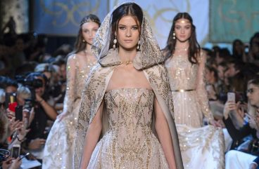 elie-saab-fall-winter-gowns-couture