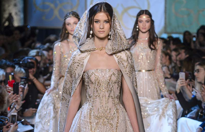 Elie Saab Fall Winter-elie-saab-fall-winter-gowns-couture