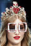 fashion-hair-accessories-dolce-gabbana-rhinestine-gold-tiara-fall-winter