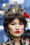 fashion-hair-accessories-dolce-gabbana-rhinestone-crown-trends-analysis