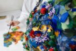 fendi-fall-winter-couture-2017-18-making-fw17 (2)-applique-floral