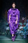 fendi-fall-winter-fw17-couture-collection (3)-purple-applique-dress